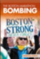 Boston Marathon Bombing book