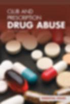 Club and Prescription Drug Abuse book