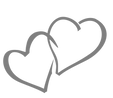 Logo_Hearts only.png