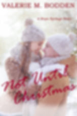 Not Until Christmas Updated Cover.jpg