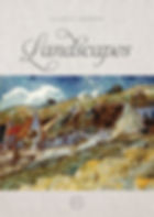 Brushes with Greatness art books, History Paintings, Landscapes