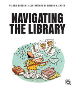 Research for Writing books, Doing Primary Research, Finding Print and Subscription Sources, Navigating the Library, Using the Internet