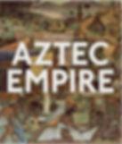 Ancient Civilizations books, Aztec Empie, China, Egypt, Greece,Rome