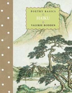 Poetry Basics books, Concrete Poetry, Haiku, Limericks, Nusery Rhymes