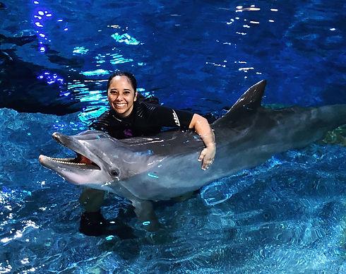 Meagan Minadie - Dolphin (Calvin)_edited.jpg