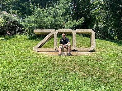 Jalal Abdo - Zoo sign distant (2021-7-23).JPG
