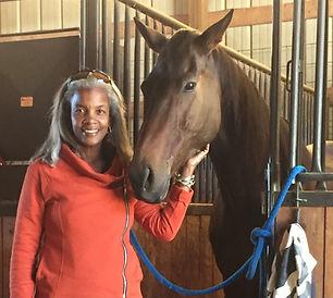 Lisa - horse.jpg