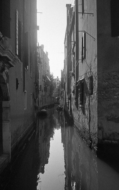 VeniceDimensions401.jpg