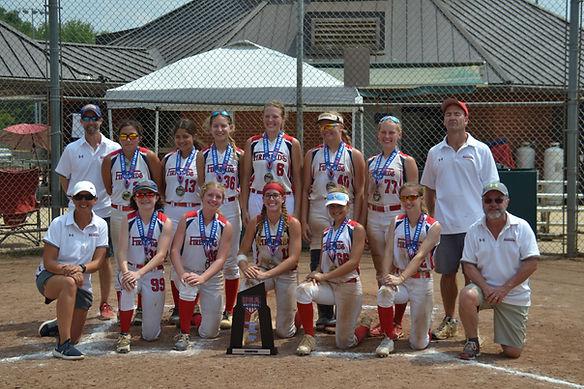 sable eastern champions.JPG