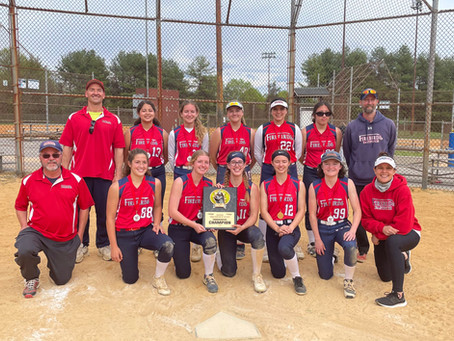 14U-Sable Picks Up Where They Left Off, Claims Diamonds R 4Ever Title