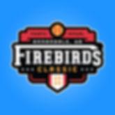 firebirds-classic-2020-logo (1).jpg