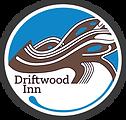 driftwood-inn-logo-RGB.png