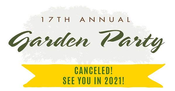GARDEN PARTY 2020- CANCELED (3).png