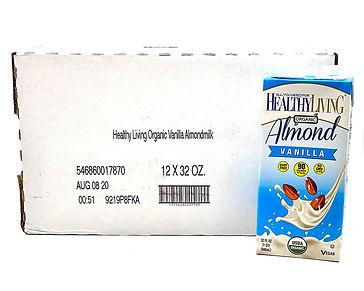healthyliving_vanilla_32_3.jpg