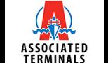 Associated Terminal