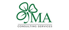 JMA Consulting Services