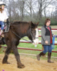2020-2-6 Bright Star Ranch EDITS (25)_sm