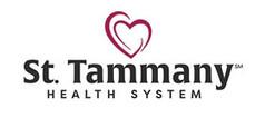 st_tammany_health_system.jpg