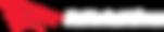 Not_Rocket_Science_secondary_logo_white_