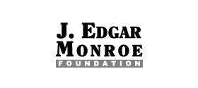 monroe_foundation_logo.jpg