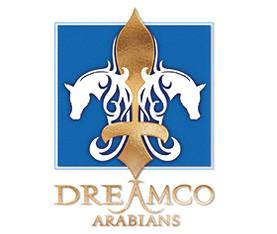dreamco_logo.jpg