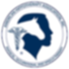 AHA_Logo_RGB_Trans_1_300x300.png