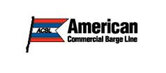 american_logo.jpg