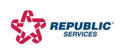 republic_services.jpg