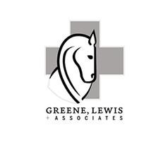 Greene, Lewis and Associates