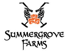 summergrove_farms_logo.png