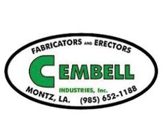 cembell_logo.jpg