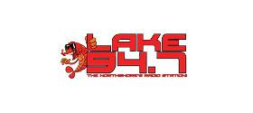 lake_947_logo.jpg