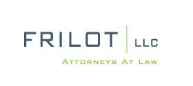 frilot_logo.jpg
