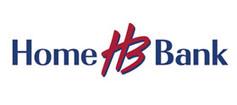 home_bank.jpg