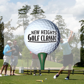 New Heights Golf Classic