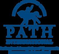 path_logo_large.png