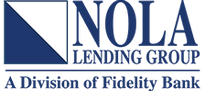 NOLA Lending Group