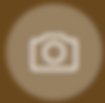 photo_icon_brown.png