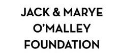 jack_marye_omalley_foundation.jpg