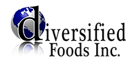 diversified_logowebsite.png