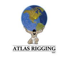 atlas_rigging_llc.jpg