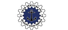 gear_services_logo.jpg