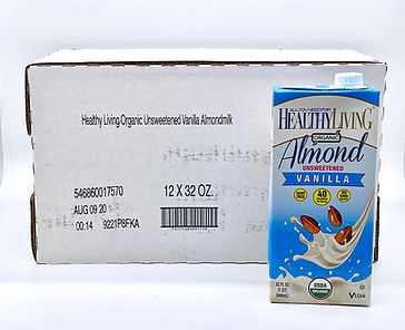 healthyliving_unsweetened_almond_32oz.jp
