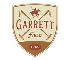 garrett_field.jpg
