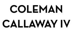 coleman_callaway.jpg