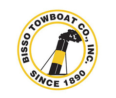 bisso_towboat_co.jpg