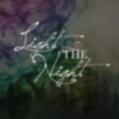 Light The Night Instagram[20069]_edited.