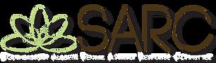 SARC_Logo_NEW-colors-web.png