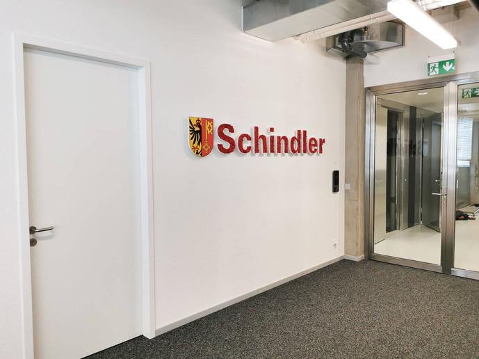 schindler-geneve-logo vegetal (4) (1).jpg