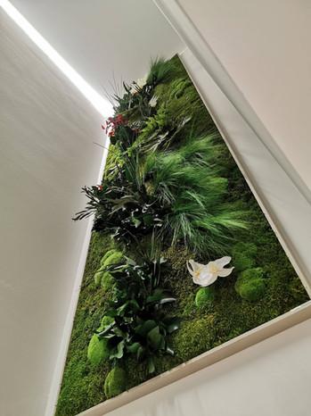 likeng_prive_tableau_vegetal_stabilise_1.jpg